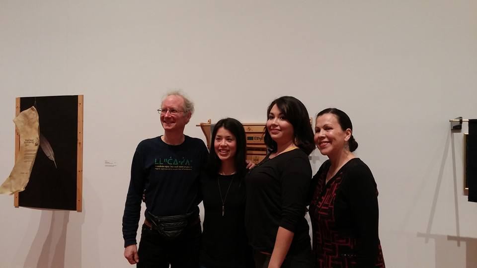 Art&Change-panelists1